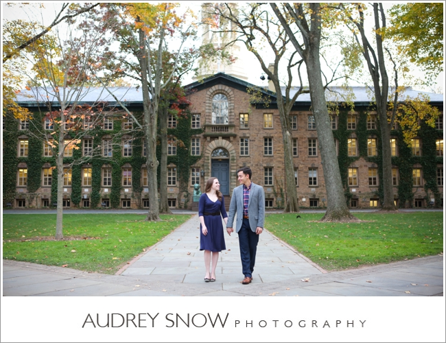 audreysnow-photography-princeton-engagement-session_3391.jpg