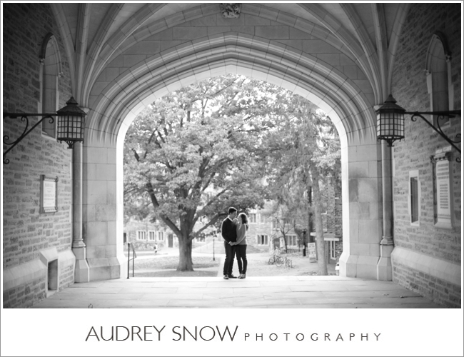 audreysnow-photography-princeton-engagement-session_3371.jpg