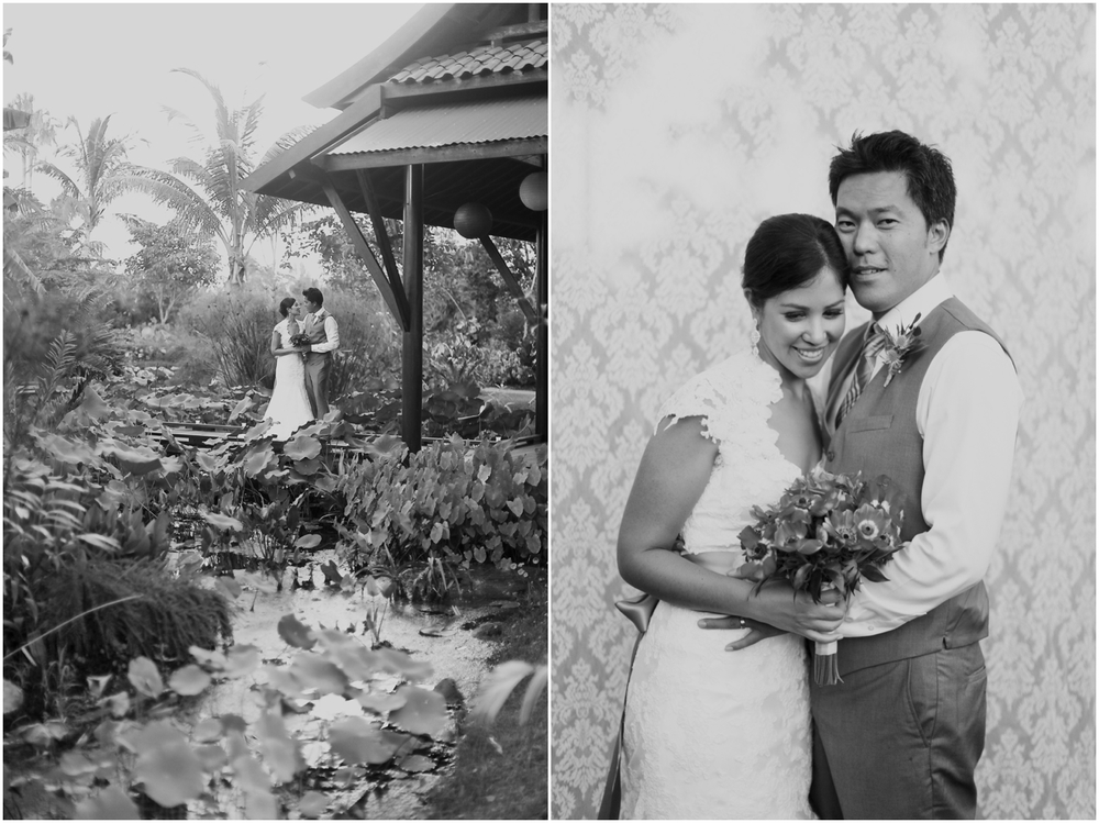 audreysnow-naples-wedding-photographer_0183.jpg
