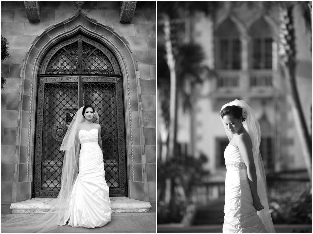 audreysnow-sarasota-wedding-photographer_0169.jpg