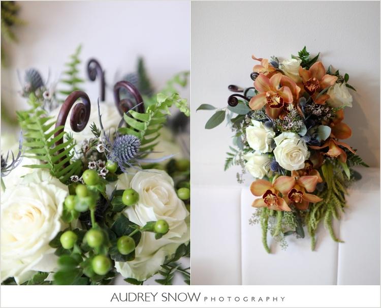 Audrey Snow Photography. Naples wedding photographer. Sarasota ...