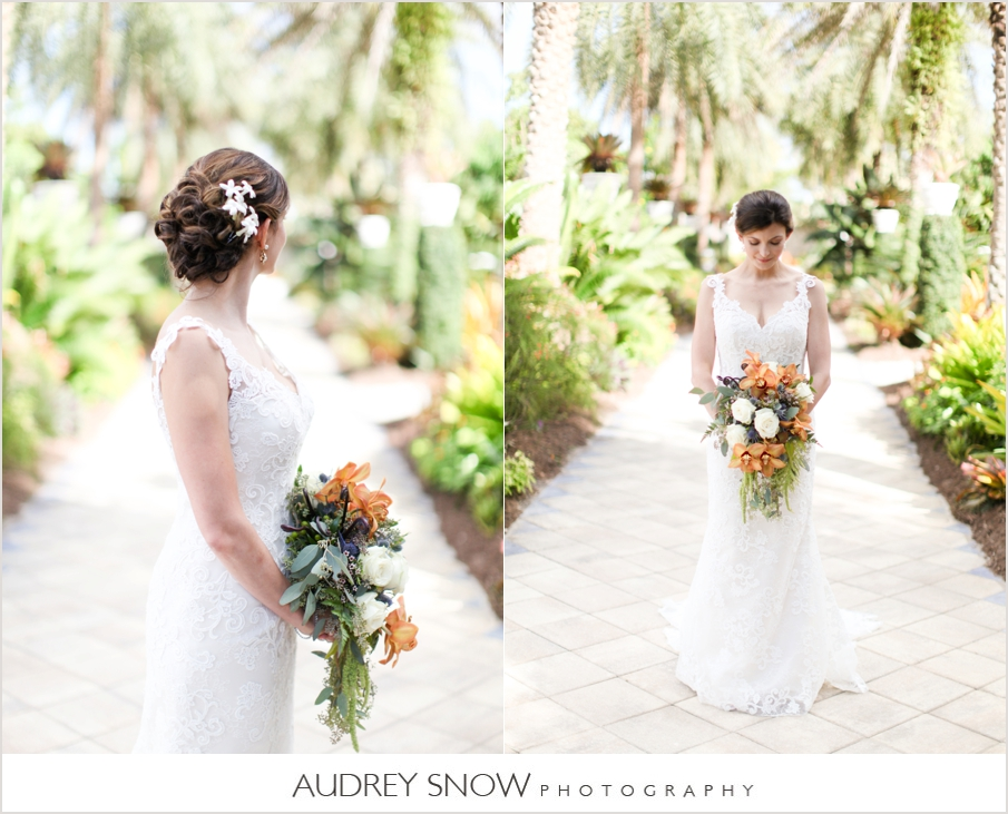 audreysnow-photography-naples-botanical-garden_3560.jpg