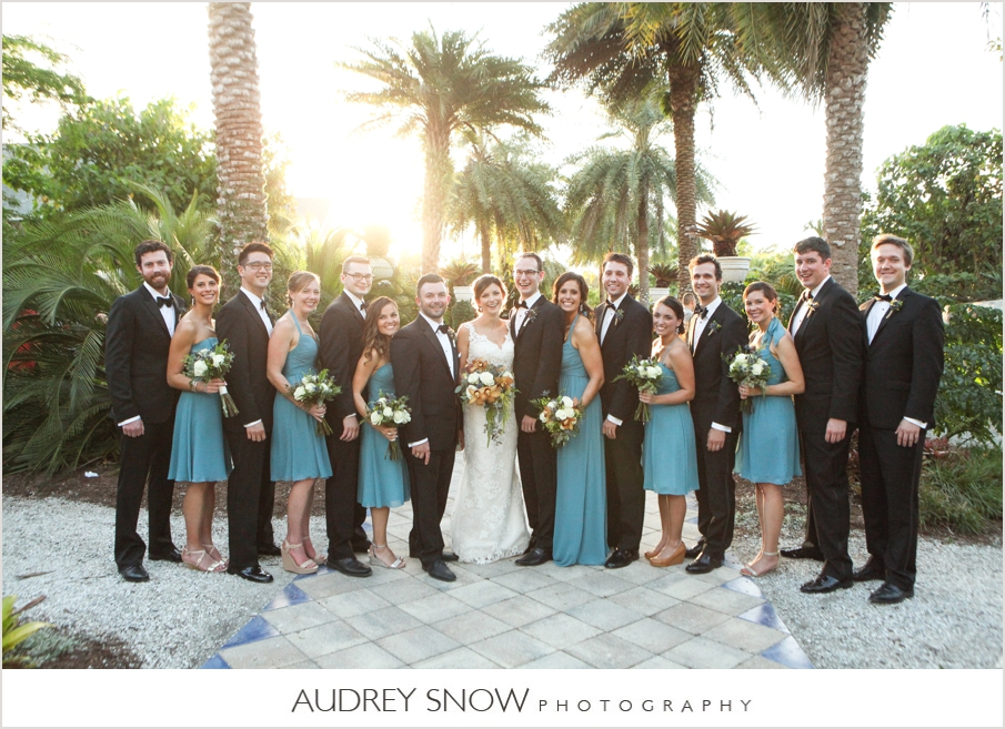 audreysnow-photography-naples-botanical-garden_3583.jpg