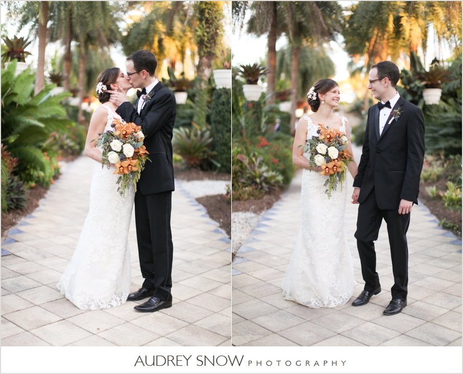 audreysnow-photography-naples-botanical-garden_3587.jpg