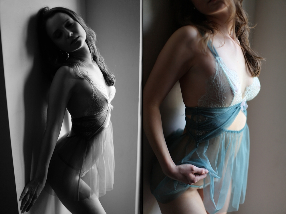 audreysnow-photography-swfl-boudoir_3611.jpg