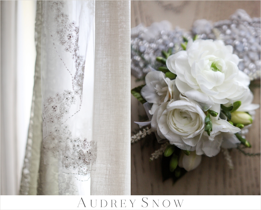 audreysnow-photography_3648.jpg
