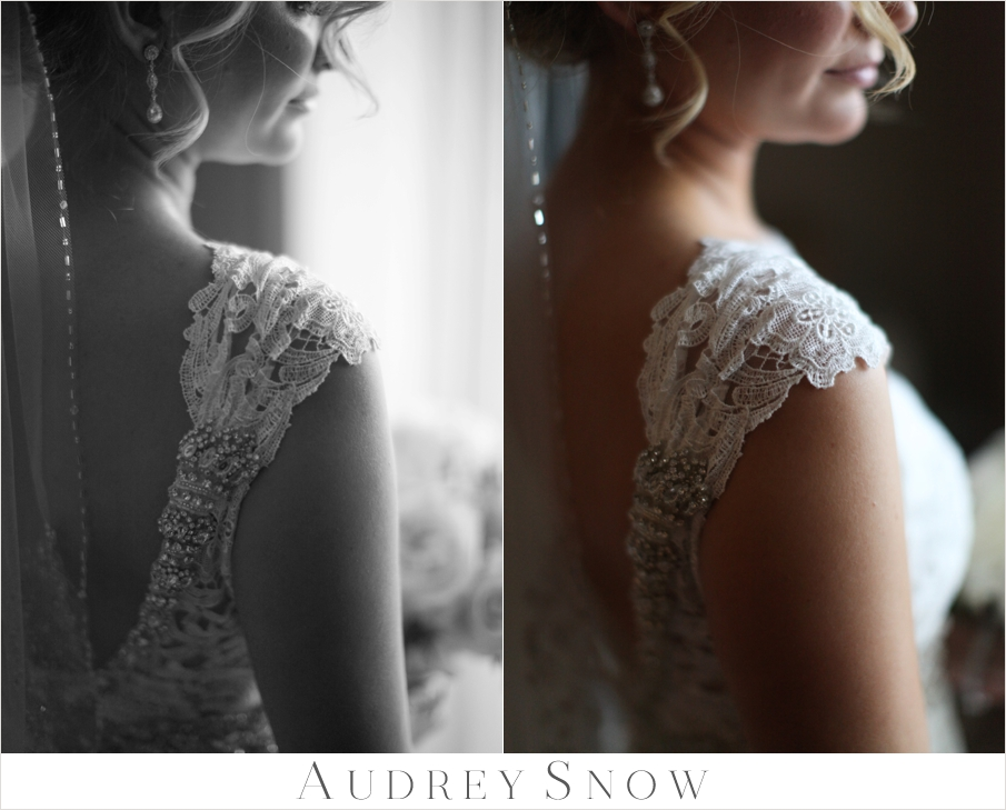 audreysnow-photography_3652.jpg