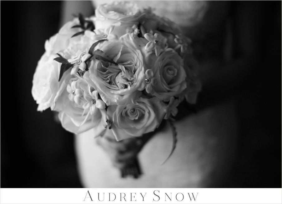 audreysnow-photography_3654.jpg