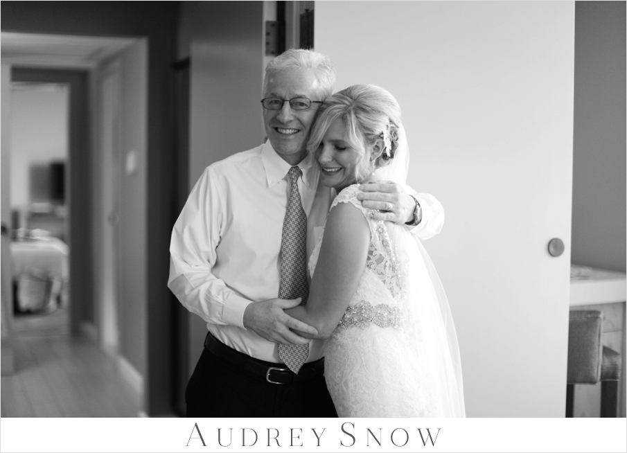 audreysnow-photography_3658.jpg