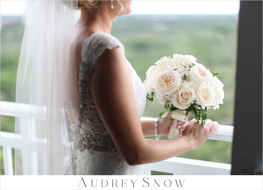 audreysnow-photography_3657.jpg