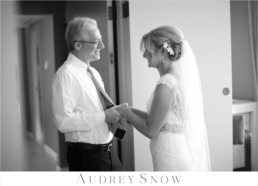 audreysnow-photography_3659.jpg