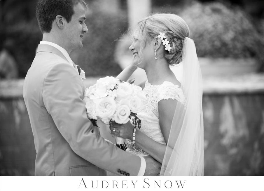 audreysnow-photography-laplaya-naples_3663.jpg