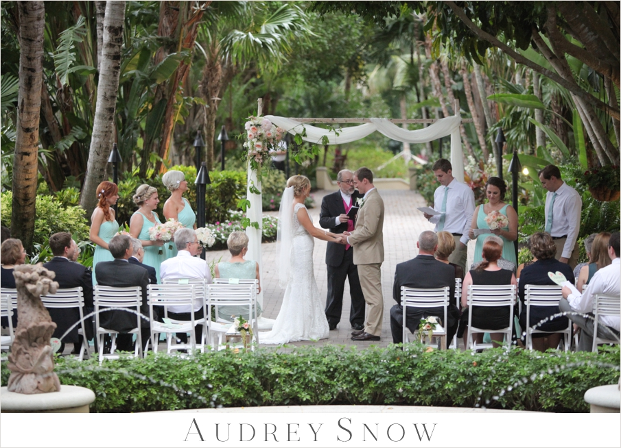 audreysnow-photography-hyatt-wedding_3701.jpg