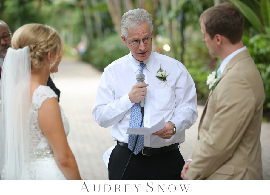 audreysnow-photography-hyatt-wedding_3704.jpg