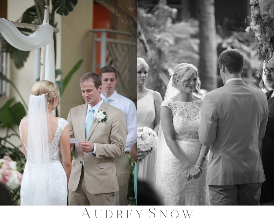 audreysnow-photography-hyatt-wedding_3706.jpg