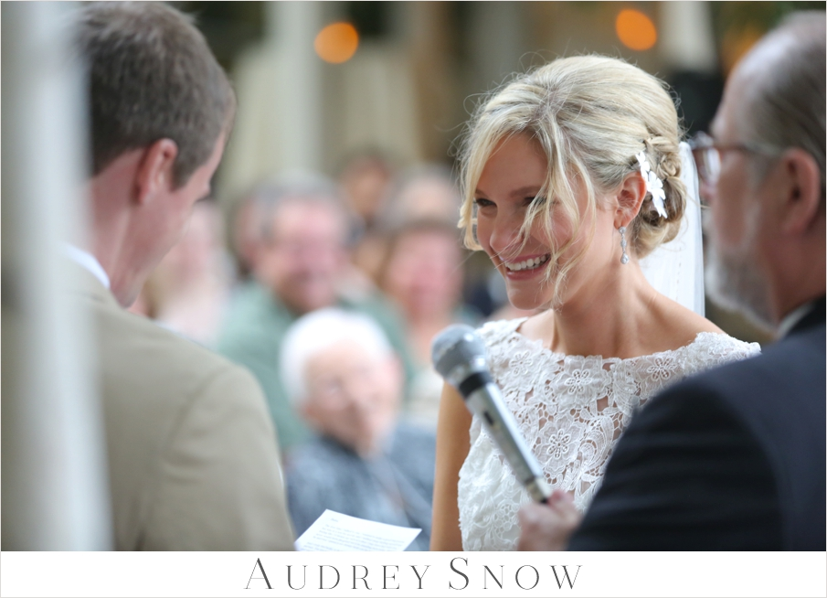 audreysnow-photography-hyatt-wedding_3707.jpg