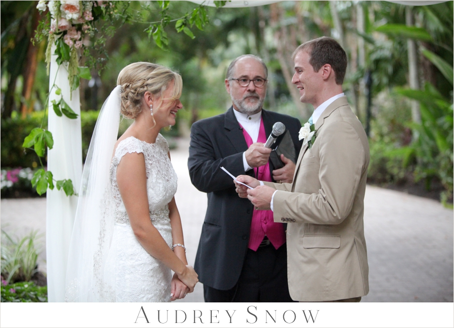 audreysnow-photography-hyatt-wedding_3709.jpg