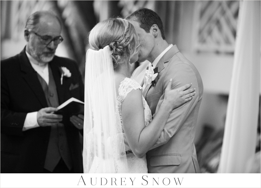 audreysnow-photography-hyatt-wedding_3711.jpg