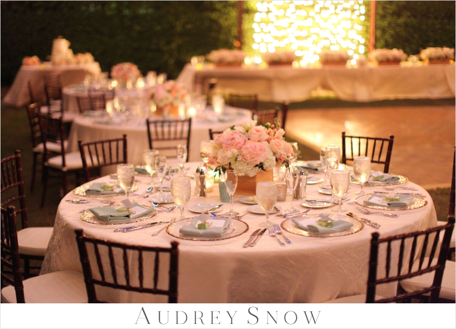 audreysnow-photography-hyatt-wedding_3720.jpg