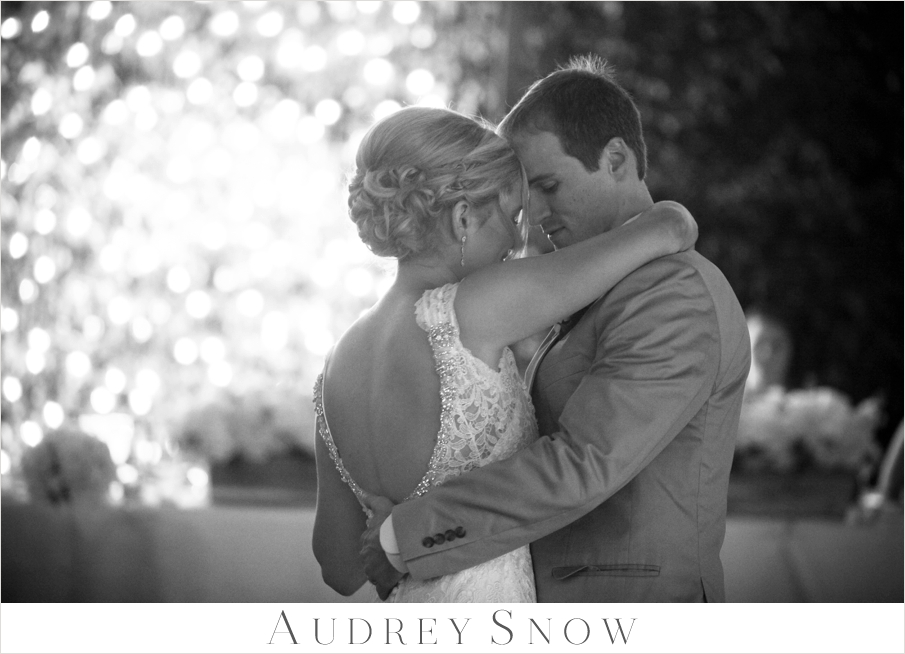 audreysnow-photography-hyatt-wedding_3722.jpg