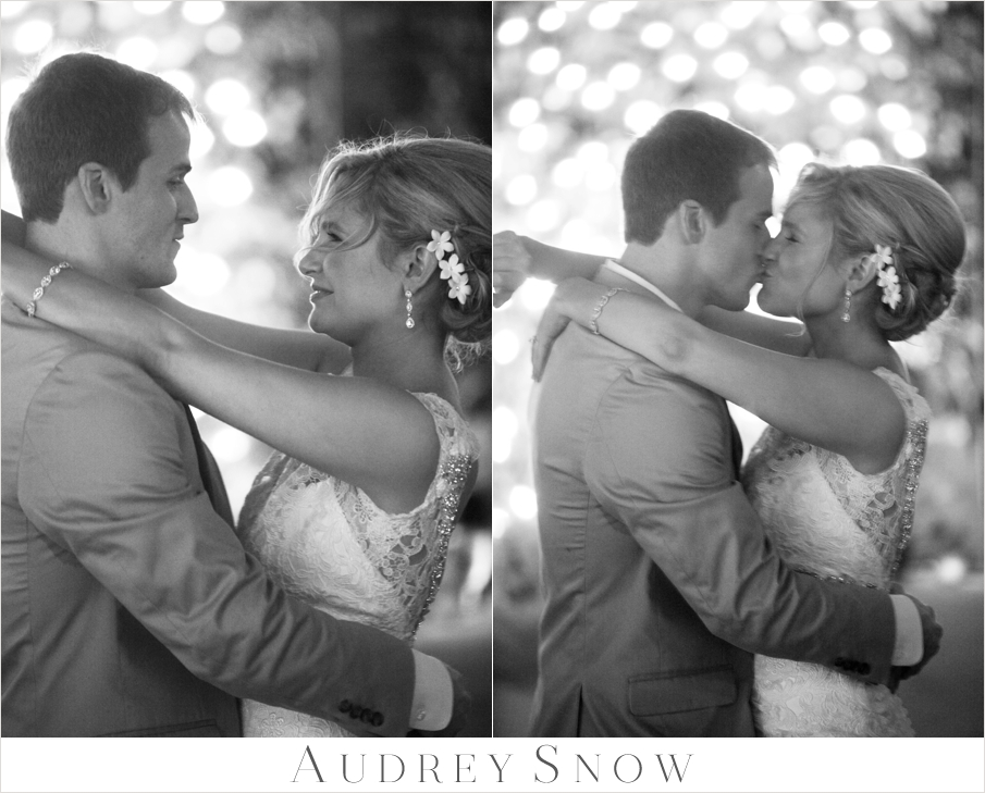 audreysnow-photography-hyatt-wedding_3724.jpg