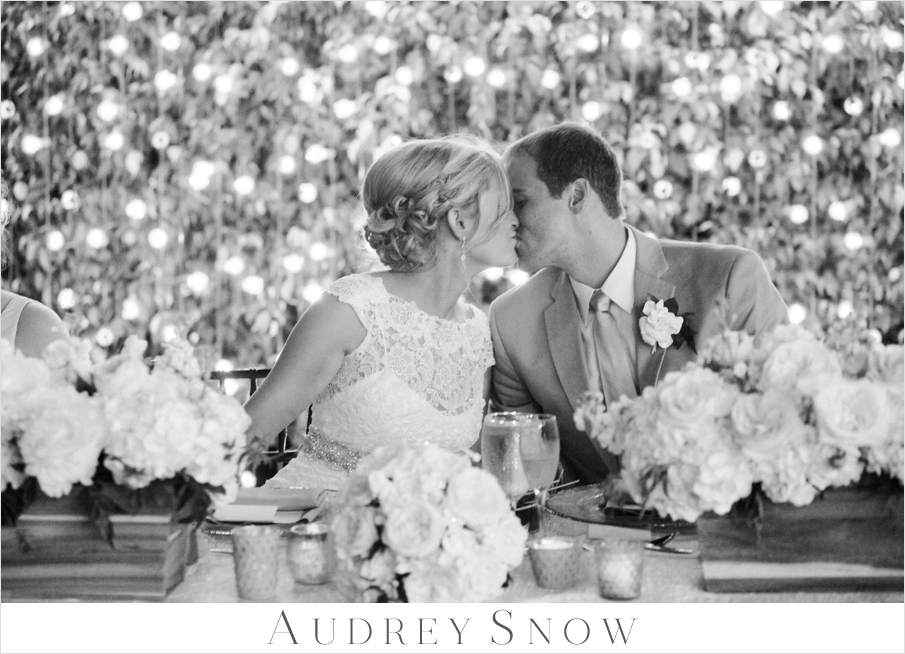 audreysnow-photography-hyatt-wedding_3726.jpg