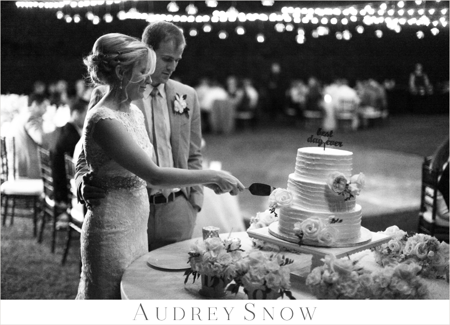 audreysnow-photography-hyatt-wedding_3728.jpg