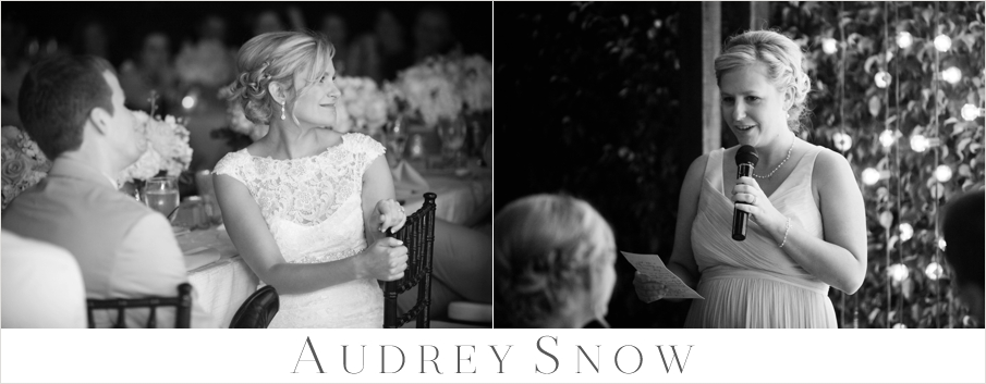 audreysnow-photography-hyatt-wedding_3730.jpg