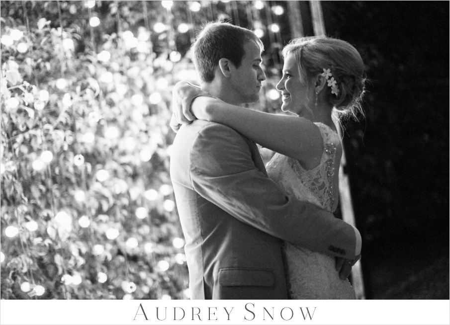 audreysnow-photography-hyatt-wedding_3731.jpg