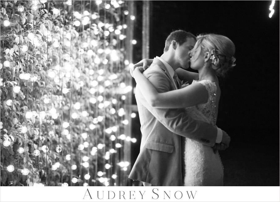 audreysnow-photography-hyatt-wedding_3733.jpg