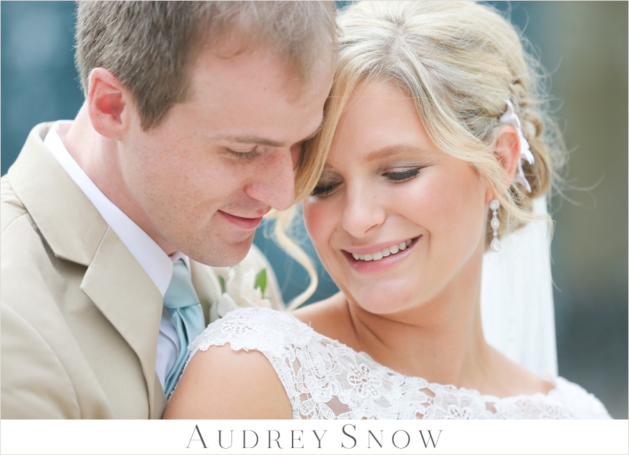 audreysnow-photography-hyatt-wedding_3679.jpg