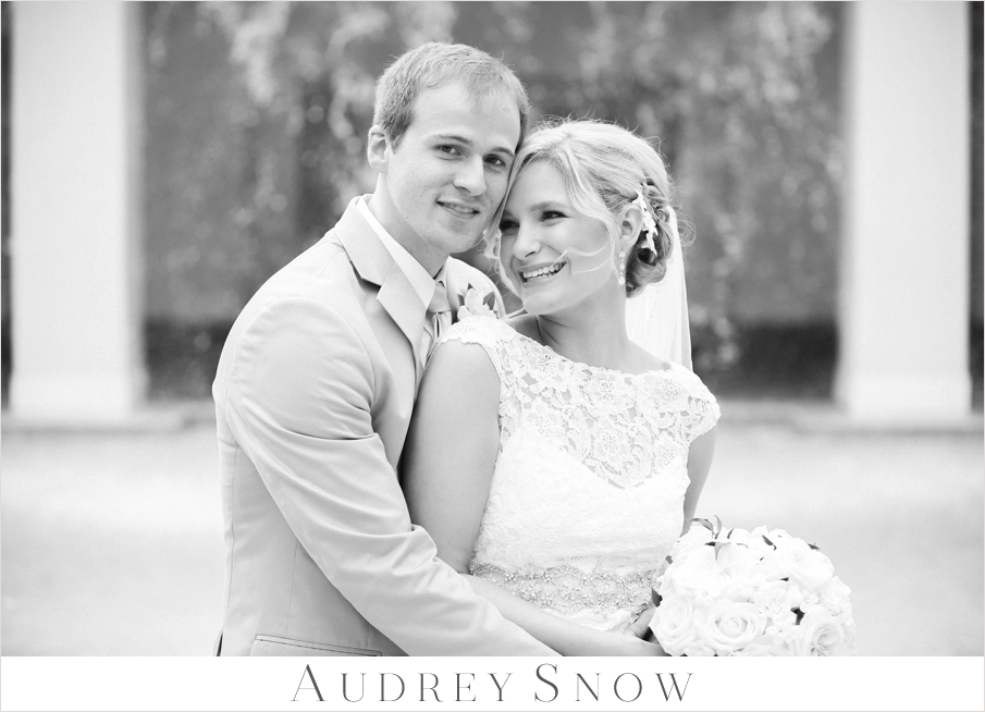 audreysnow-photography-hyatt-wedding_3681.jpg