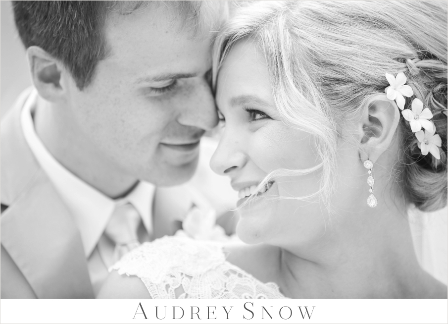 audreysnow-photography-hyatt-wedding_3682.jpg