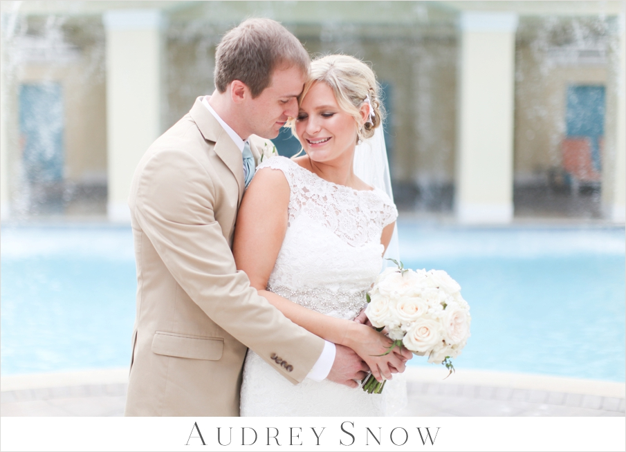 audreysnow-photography-hyatt-wedding_3683.jpg