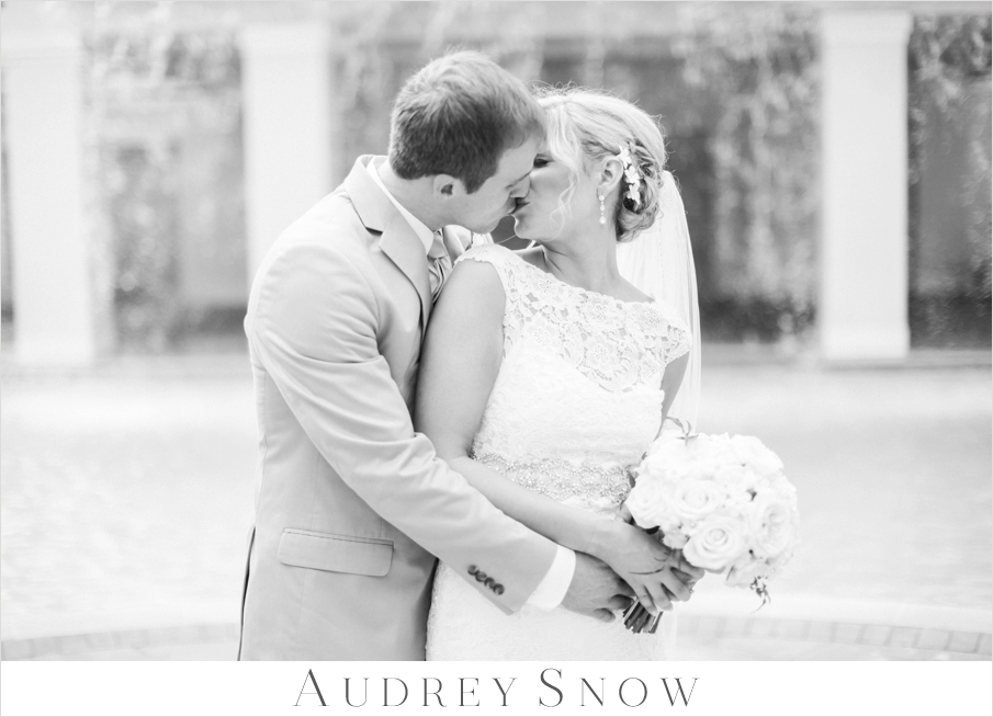 audreysnow-photography-hyatt-wedding_3684.jpg