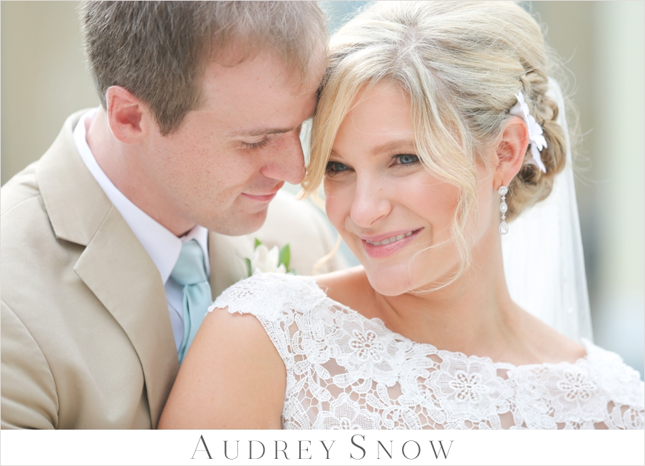 audreysnow-photography-hyatt-wedding_3685.jpg