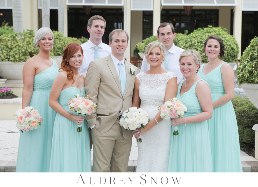audreysnow-photography-hyatt-wedding_3688.jpg
