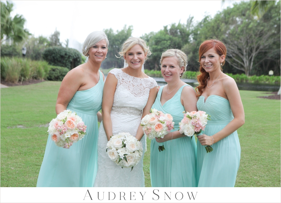 audreysnow-photography-hyatt-wedding_3689.jpg