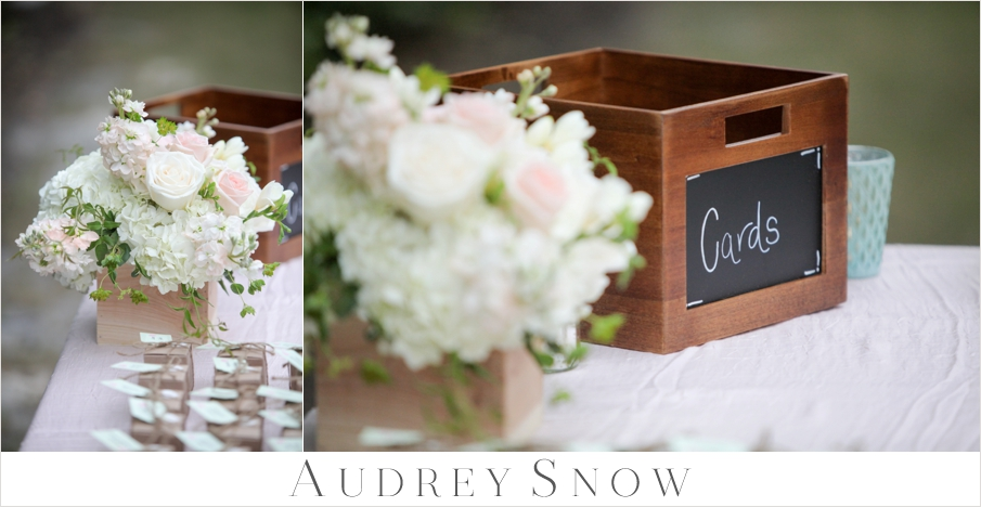 audreysnow-photography-hyatt-wedding_3694.jpg
