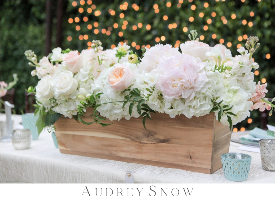 audreysnow-photography-hyatt-wedding_3696.jpg