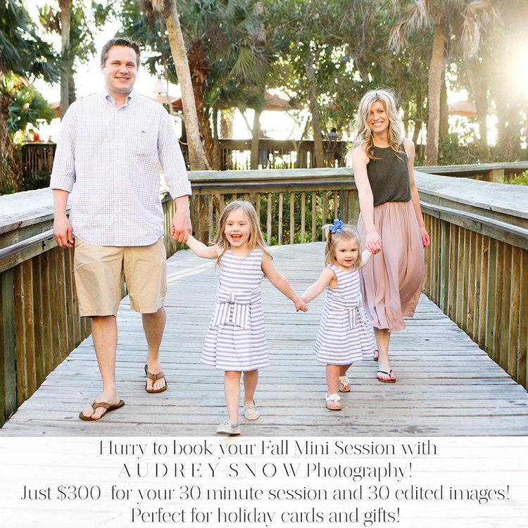 Audrey Snow Photography Naples Wedding Photographer Sarasota