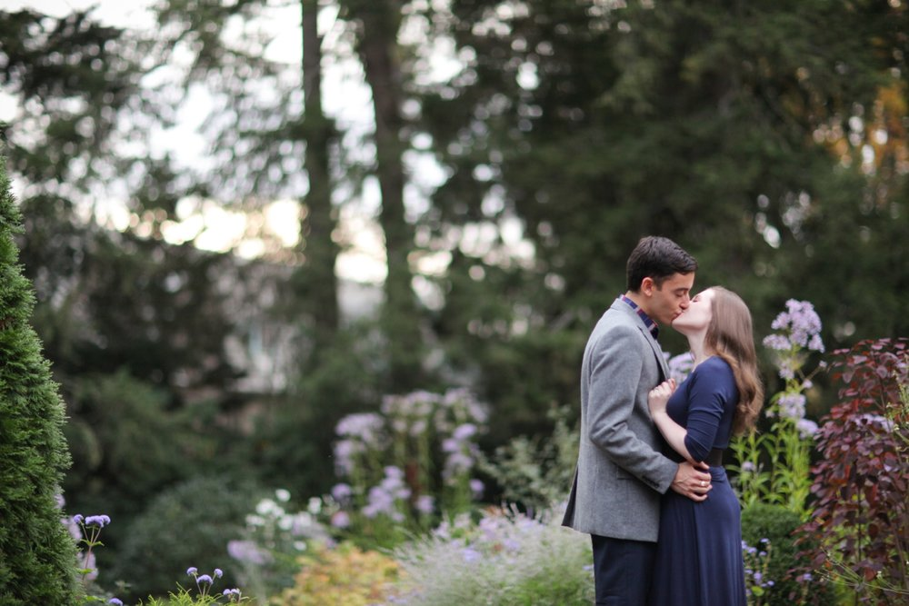 audreysnow-photography-kansascity-wedding-photographer_3967.jpg