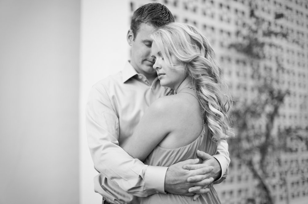 audreysnow-sarasota-wedding-photographer_0138.jpg