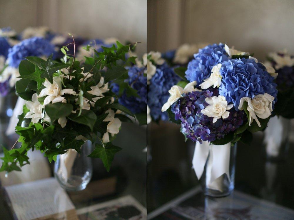 audreysnow-photography-kansas-city-wedding-photographer-longview-mansion_3999.jpg