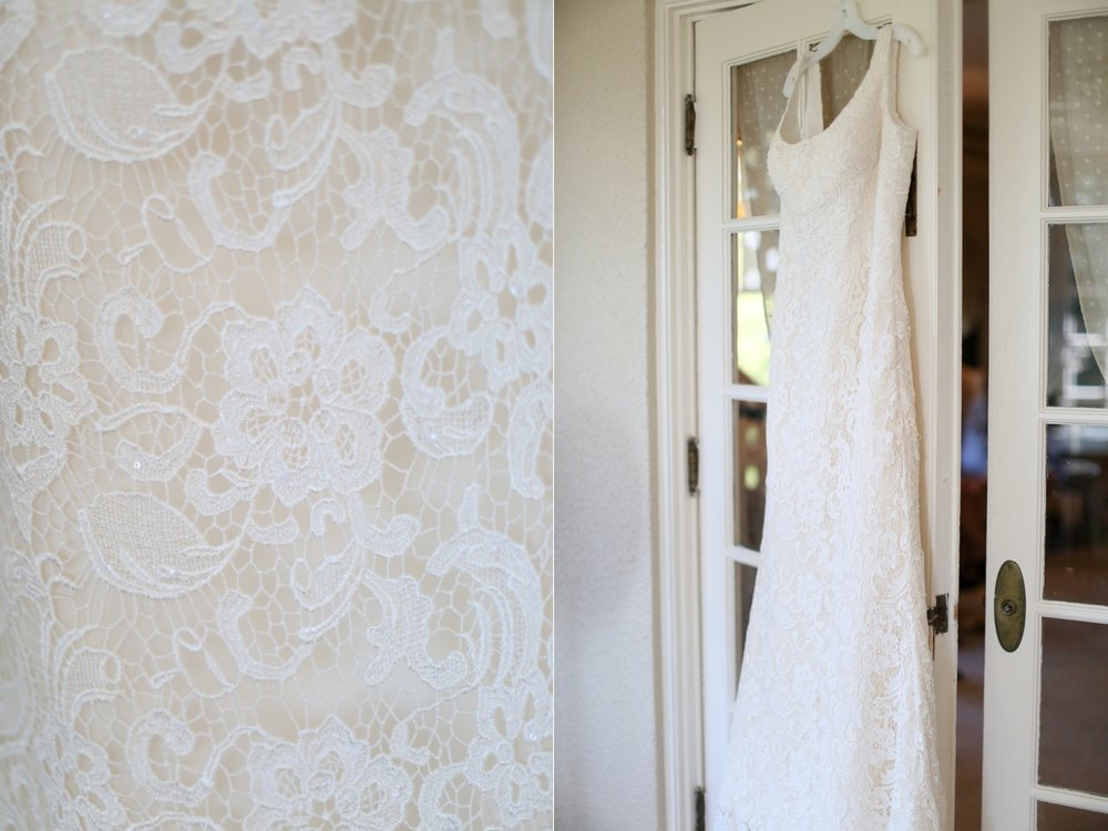 audreysnow-photography-kansas-city-wedding-photographer-longview-mansion_4002.jpg