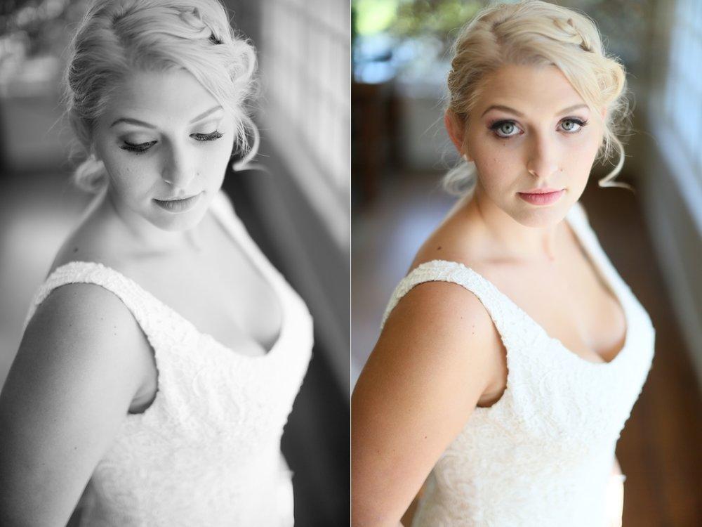 audreysnow-photography-kansas-city-wedding-photographer-longview-mansion_4017.jpg