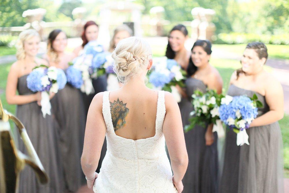 audreysnow-photography-kansas-city-wedding-photographer-longview-mansion_4024.jpg