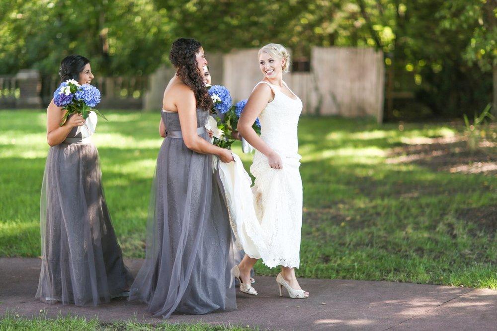 audreysnow-photography-kansas-city-wedding-photographer-longview-mansion_4025.jpg