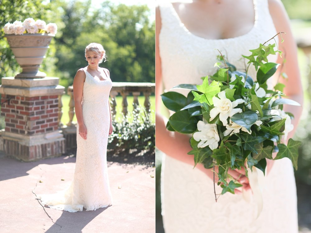 audreysnow-photography-kansas-city-wedding-photographer-longview-mansion_4026.jpg