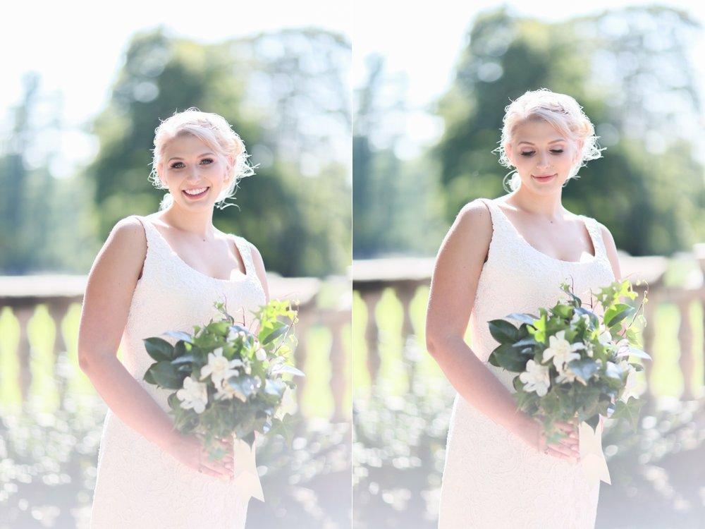 audreysnow-photography-kansas-city-wedding-photographer-longview-mansion_4027.jpg